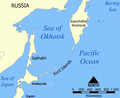 Sea_of_Okhotsk_map_ZI-2b