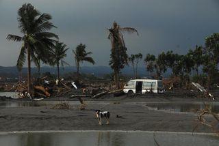 TyphoonMorakotEstablishingShot